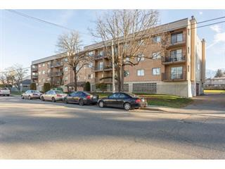 Apartment for sale in Chilliwack E Young-Yale, Chilliwack, Chilliwack, 104 9282 Hazel Street, 262458013 | Realtylink.org