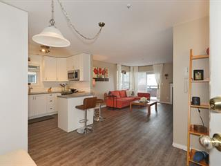 Apartment for sale in Gibsons & Area, Gibsons, Sunshine Coast, 45 689 Park Road, 262456185 | Realtylink.org