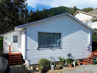 House for sale in Lake Cowichan, West Vancouver, 350 Lake Park Road, 465645 | Realtylink.org