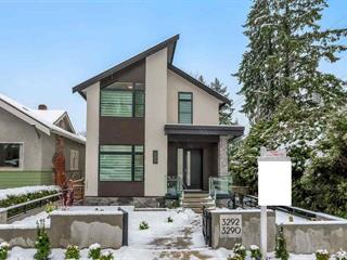 House for sale in Kerrisdale, Vancouver, Vancouver West, 3292 W 37th Avenue, 262455018 | Realtylink.org