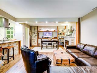 Apartment for sale in Quilchena, Vancouver, Vancouver West, 207 4101 Yew Street, 262452142 | Realtylink.org