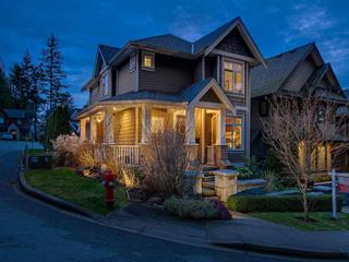 House for sale in Crescent Bch Ocean Pk., Surrey, South Surrey White Rock, 12848 26 Avenue, 262457872 | Realtylink.org