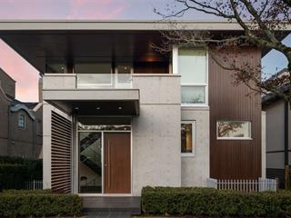 House for sale in MacKenzie Heights, Vancouver, Vancouver West, 2705 W 30th Avenue, 262441607 | Realtylink.org