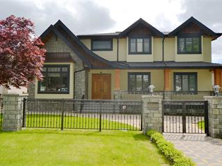 House for sale in Parkcrest, Burnaby, Burnaby North, 6580 Winch Street, 262430248   Realtylink.org