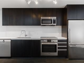 Apartment for sale in West End VW, Vancouver, Vancouver West, 709 1009 Harwood Street, 262456583 | Realtylink.org