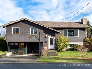 House for sale in Campbell River, Coquitlam, 566 Bartlett Road, 465651   Realtylink.org