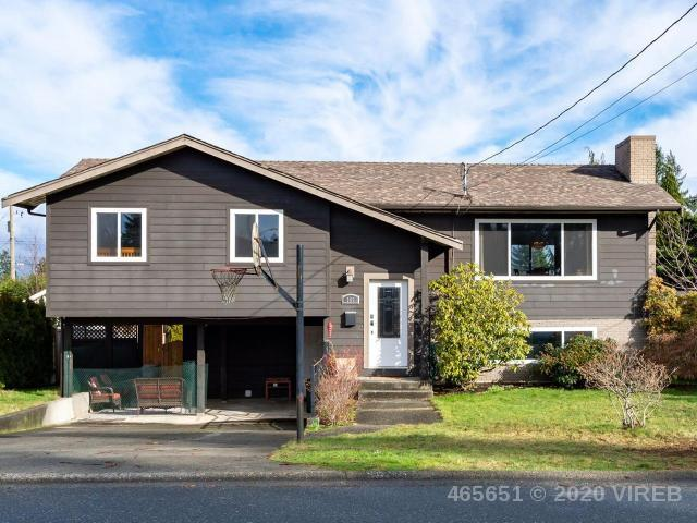 House for sale in Campbell River, Coquitlam, 566 Bartlett Road, 465651 | Realtylink.org