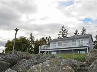 House for sale in Qualicum Beach, PG City Central, 5539 Island Hwy, 464961 | Realtylink.org