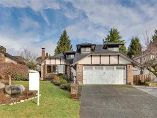 House for sale in Upper Eagle Ridge, Coquitlam, Coquitlam, 1433 Lansdowne Drive, 262453797 | Realtylink.org