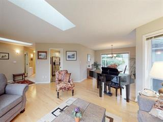 House for sale in Qualicum Beach, PG City West, 756 Lancaster Place, 465627 | Realtylink.org
