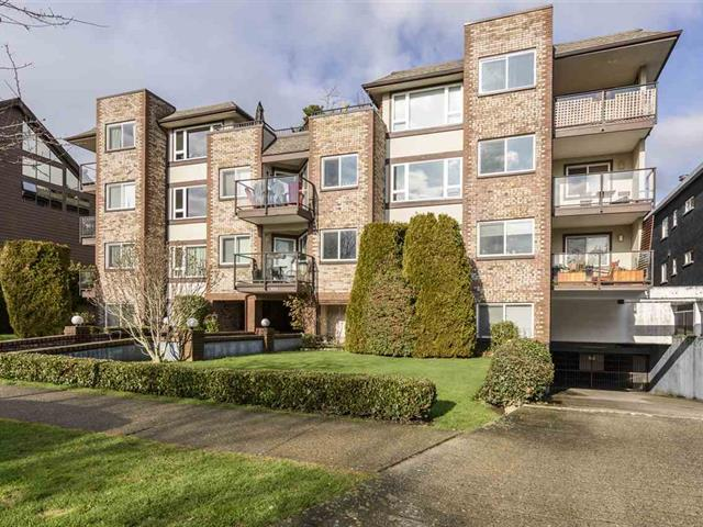 Apartment for sale in Marpole, Vancouver, Vancouver West, 103 1251 W 71st Avenue, 262458132 | Realtylink.org