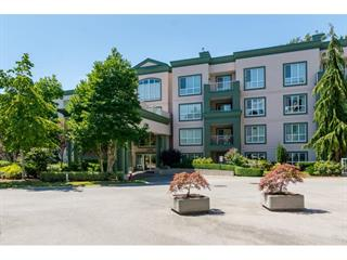 Apartment for sale in West Newton, Surrey, Surrey, #402 13860 70 Avenue, 262457365 | Realtylink.org