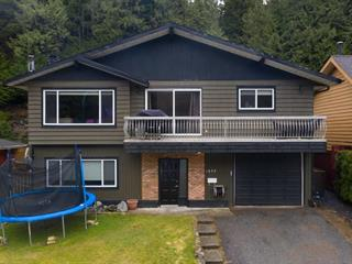 House for sale in Prince Rupert - City, Prince Rupert, Prince Rupert, 1832 Kootenay Avenue, 262457140 | Realtylink.org