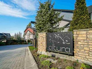 Townhouse for sale in Sullivan Station, Surrey, Surrey, 114 6299 144 Street, 262455955 | Realtylink.org