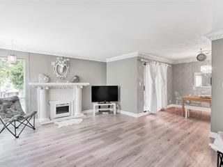 Townhouse for sale in Guildford, Surrey, North Surrey, 14837 Holly Park Lane, 262456832 | Realtylink.org