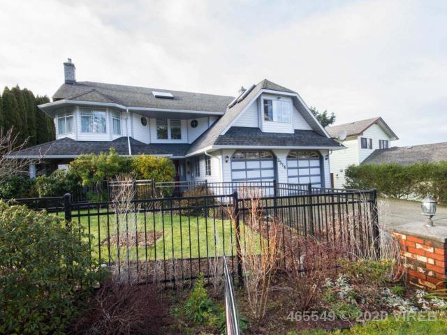 House for sale in Port Alberni, PG Rural West, 3514 Huff Drive, 465549   Realtylink.org