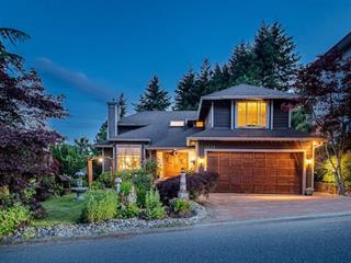 House for sale in Eagle Harbour, West Vancouver, West Vancouver, 5420 Westhaven Wynd, 262456489 | Realtylink.org