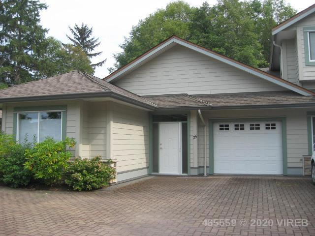 Apartment for sale in Courtenay, Maple Ridge, 199 31st Street, 465559 | Realtylink.org
