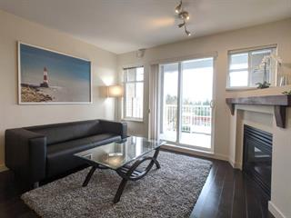 Apartment for sale in Westwood Plateau, Coquitlam, Coquitlam, 207 1420 Parkway Boulevard, 262455255 | Realtylink.org