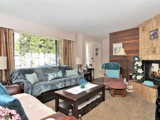 House for sale in West Central, Maple Ridge, Maple Ridge, 21494 123 Avenue, 262458062 | Realtylink.org