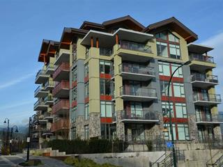 Apartment for sale in Lynn Valley, North Vancouver, North Vancouver, 315 2738 Library Lane, 262457253 | Realtylink.org