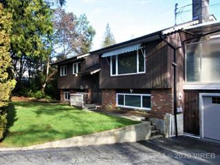 House for sale in Nanaimo, Langley, 1912 Richardson Road, 465303 | Realtylink.org