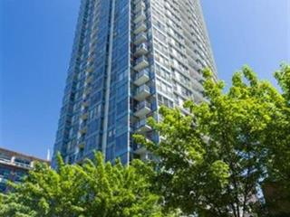 Apartment for sale in Yaletown, Vancouver, Vancouver West, 1710 928 Beatty Street, 262456625 | Realtylink.org