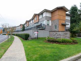 Townhouse for sale in Poplar, Abbotsford, Abbotsford, 88 34248 King Road, 262437078 | Realtylink.org