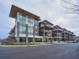 Apartment for sale in Central Meadows, Pitt Meadows, Pitt Meadows, 422 12460 191 Street, 262457337 | Realtylink.org
