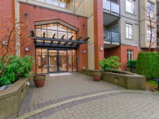 Apartment for sale in Port Moody Centre, Port Moody, Port Moody, 408 100 Capilano Road, 262455242 | Realtylink.org