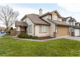House for sale in Willoughby Heights, Langley, Langley, 20612 66a Avenue, 262456870 | Realtylink.org