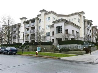 Apartment for sale in Steveston South, Richmond, Richmond, 103 5500 Andrews Road, 262446321 | Realtylink.org
