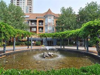 Apartment for sale in North Coquitlam, Coquitlam, Coquitlam, 303 3075 Primrose Lane, 262456872 | Realtylink.org