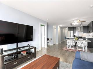 Apartment for sale in Brentwood Park, Burnaby, Burnaby North, 1605 4189 Halifax Street, 262457947 | Realtylink.org