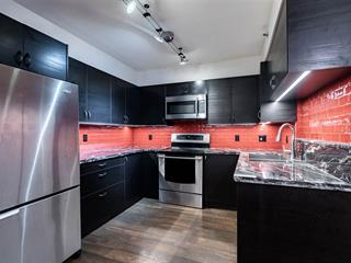 Apartment for sale in Fairview VW, Vancouver, Vancouver West, 411 518 W 14th Avenue, 262454932 | Realtylink.org