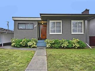 House for sale in Renfrew Heights, Vancouver, Vancouver East, 2736 E 21st Avenue, 262457073 | Realtylink.org