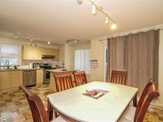 Townhouse for sale in Westwood Plateau, Coquitlam, Coquitlam, 49 2351 Parkway Boulevard, 262455323 | Realtylink.org