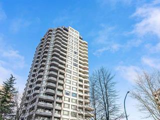 Apartment for sale in Forest Glen BS, Burnaby, Burnaby South, 320 4825 Hazel Street, 262453733 | Realtylink.org