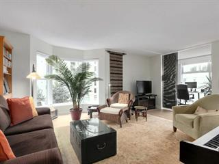 Apartment for sale in Yaletown, Vancouver, Vancouver West, A601 431 Pacific Street, 262457059 | Realtylink.org