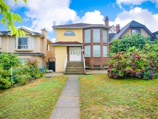 House for sale in Renfrew VE, Vancouver, Vancouver East, 3078 E 5th Avenue, 262427274 | Realtylink.org