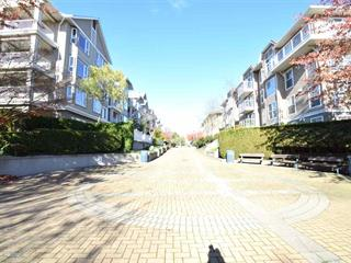 Apartment for sale in Riverdale RI, Richmond, Richmond, 314 5888 Dover Crescent, 262438157 | Realtylink.org