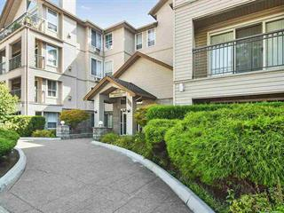 Apartment for sale in Abbotsford West, Abbotsford, Abbotsford, 302 2772 Clearbrook Road, 262458028 | Realtylink.org