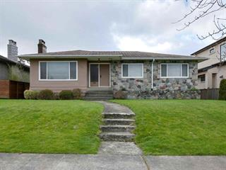House for sale in Quilchena, Vancouver, Vancouver West, 4443 Brakenridge Street, 262458119   Realtylink.org