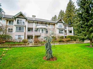Apartment for sale in Highgate, Burnaby, Burnaby South, 303 7383 Griffiths Drive, 262457708 | Realtylink.org