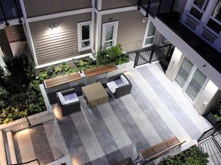 Apartment for sale in Collingwood VE, Vancouver, Vancouver East, 305 4882 Slocan Street, 262455532 | Realtylink.org