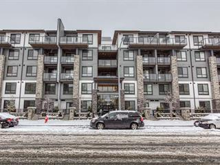Apartment for sale in Guildford, Surrey, North Surrey, 306 15351 101 Avenue, 262450983   Realtylink.org