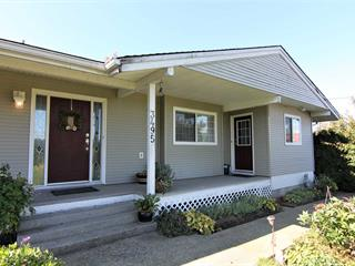 House for sale in Aberdeen, Abbotsford, Abbotsford, 3495 Bradner Road, 262456575 | Realtylink.org