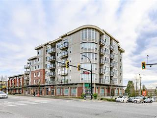 Apartment for sale in West Central, Maple Ridge, Maple Ridge, 402 22318 Lougheed Highway, 262456486 | Realtylink.org