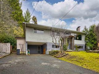 House for sale in Central Coquitlam, Coquitlam, Coquitlam, 1921 Orland Drive, 262454283 | Realtylink.org