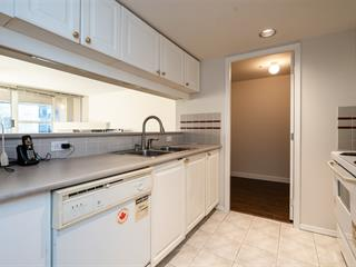 Apartment for sale in Downtown VW, Vancouver, Vancouver West, 305 183 Keefer Place, 262455682 | Realtylink.org